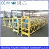Платформа Китая ая конструкцией ехпортированная к Соутю Еаст Асиа