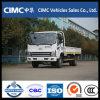 FAW 4X2 130HP de carga de camiones / Camión en Venta
