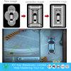 360 Grad-Auto-Überwachungskamera-Flugschreiber R HD DVR