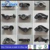 미츠비시, Lada/FIAT/Nissan/Mitsubishi/Hyundai/Mazda (OEM 24170-27001/24180-27000)를 위한 로커암 (로커 샤프트)