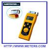 DM200P medidor de umidade de embalagens de papel