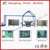 Le tissage en plastique de la navette de la machine/métier à tisser circulaire de la Chine