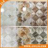 De Ceramische Verglaasde Tegel van de decoratie voor Muur en Vloer