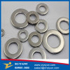 Rondelle plate en acier inoxydable 304