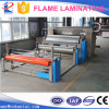 KT Hy/a Foam, Car Seats를 위한 Sponge Flame Laminating Machine