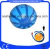Preiswerte weiche Kugel-aufblasbares Wasser Belüftung-40cm spielt Korb-Kugel