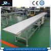 산업 음식을%s Processional 플라스틱 벨트 콘베이어