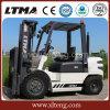Qualität 3 Tonnen-Dieselgabelstapler für Verkauf