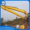 Super Long Reach Boom and Arm para Komatsu PC350 Escavadeira