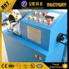 Os certificados CE! Máquina de crimpagem da mangueira de alta qualidade a preços competitivos!