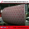 Les bobines en acier galvanisé peint Aluzinc, PPGI PPGL,