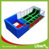 Цены крытого Trampoline Arena для Jumping