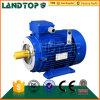 Качество высокой эффективности самое лучшее электрического двигателя ie2