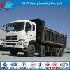 판매를 위한 주식에 있는 Dongfeng 8X4 덤프 트럭 제조자