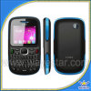 Speadtrum 6531 D101 2inch Qvga Dual SIM Cheap 중국 Qwerty GSM Cell Phone Without 텔레비젼