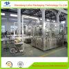 Macchina di rifornimento automatica della spremuta/Equipemnt con alta efficienza
