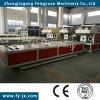 U/R/Square Typ Plastik-Belüftung-Rohr Belling Maschine