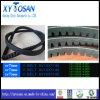 V ceinture pour une ceinture O Belt-AV10X1140 de la ceinture C de la ceinture B
