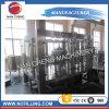 1 Galão de Água mineral pura máquina de enchimento Filipinas