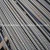 Rifornimento High Tensile Deformed Steel Rebars in Bundles Used su Building e su Construction