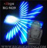 220W LED Punkt-bewegliche Hauptlichter