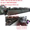 De multifunctionele Verzegelende Zak die van het Centrum Machine (modelxxzd-500A) maakt