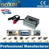 Inversor de Luz de cigarros veículo automóvel Carregador de barco DC12V Inversor de 100W
