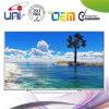 2015 Uni/OEM Fashion Design Comprtitive Price 50 '' e-DEL TV