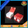 Cadre de papier de cadeau chaud de la vente 2015