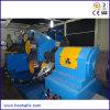 Boog-Type Cantilevel Draad van uitstekende kwaliteit en de Windende Machine van de Kabel
