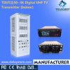 Digital UHFfernsehapparat-Sender (Innen)