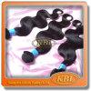 형식 Style 5A 브라질 Human Hair, Virgin Human Hair