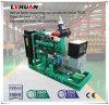 Китай торговой марки 30 квт природного газа генератор с генераторной установки Miniwatt заводская цена для продажи