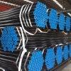 Tubo d'acciaio saldato ERW di Q195 Q235 Q345