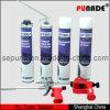 Fabricante de la espuma de la PU del aerosol de la alta calidad