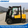 金庫およびEfficient Forklift Truck、SaleのためのDiesel Forklift