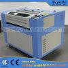 2015 고품질 경쟁가격 Laser 절단 조각 기계 (MAL0609)
