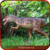 Im Freienspielplatz-künstliches Unterhaltungs-Dinosaurier-Baumuster