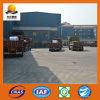 Катушки зажигания (SGCC оцинкованной стали, DX51D, ASTM A653)