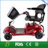 Четыре колеса Heavy-Load электрического скутера мобильности с Тайванем (dB11)