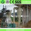 Fábrica de martelo de feijão do uso de Qatar para venda, moinho de martelo de feijão