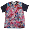 Mode Nice Printed T-Shirt pour Men (M286)