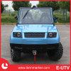 7,5 kW eléctrico ATV Quad