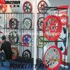 Manufacturer Supply Various Size Rim Wheel