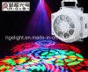 Venda mais quentes toda a venda 8*3W RGBW Fase 4 em 1 discoteca local de efeito de LED Light