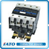 CA Contactor de CFC2 LC1-D 4p