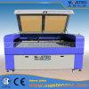 2015 가장 새로운 CNC Laser 조각 기계 (MAL1410)