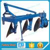 農場Disc Plow Yto 50HP Tractor Mounted Disk Plough