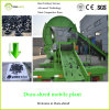 Dura-Shred Lower Investment Higher Profit Recycling Machine для Waste Tire