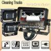 Het Systeem van de Camera van het landbouwbedrijf (df-7270122)
